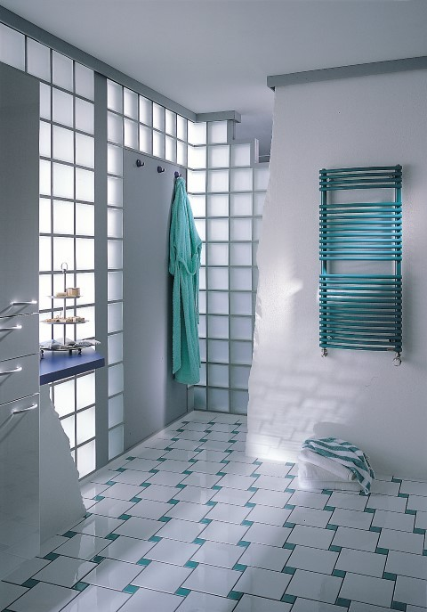 Bathrooms | Buffalo Glass Block