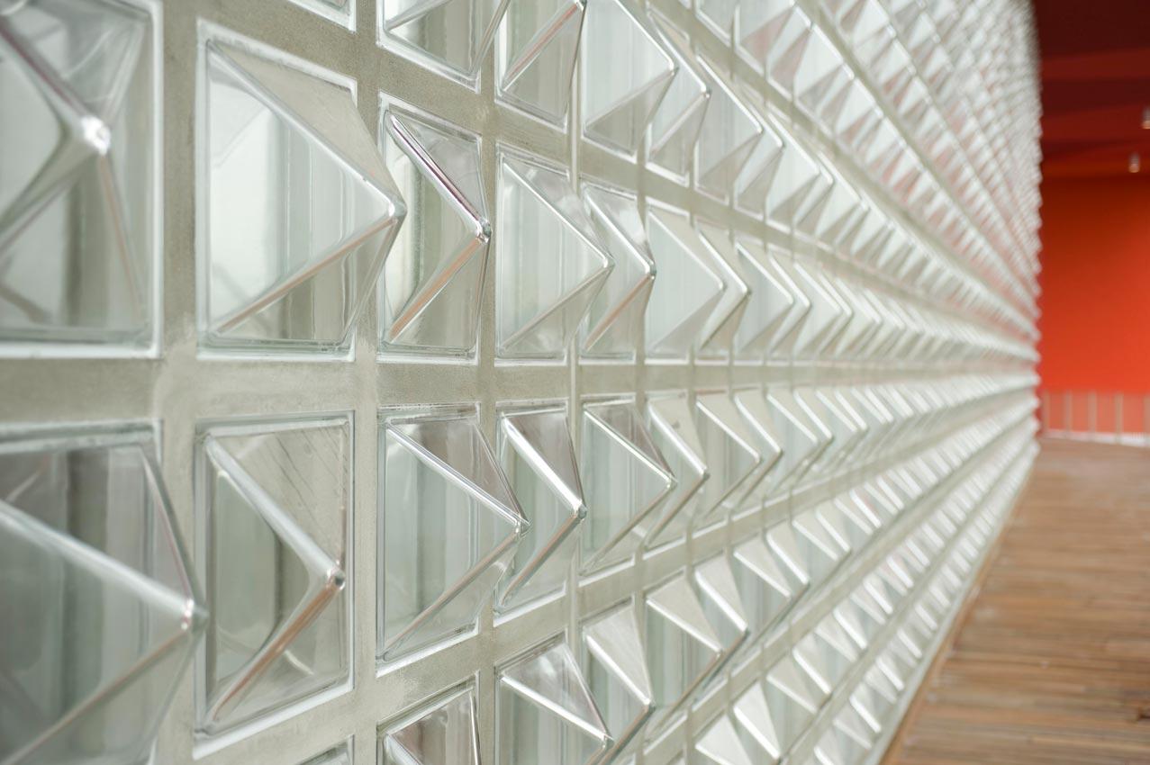 Seves Product Photo Gallery   Buffalo Glass Block
